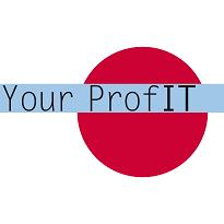 Your ProfIT